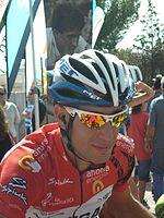 2011 Vuelta a España   מה הולך להיות בגראנד טור השלישי של השנה?