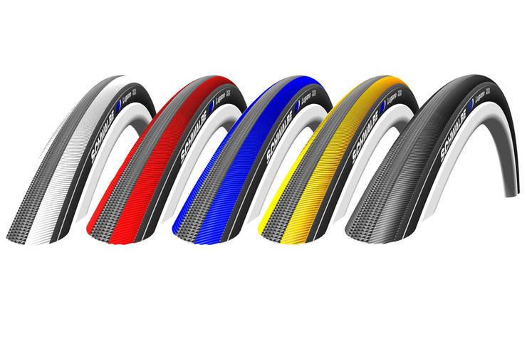 קנית גלגל חדש - אבל מה עם הצמיג? ירנין פלד מזכיר לנו לא לשכוח את הגומי! חלק א'