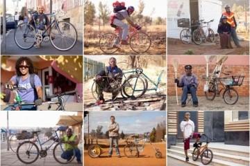 Bicycle_Portraits.JPG.scaled980