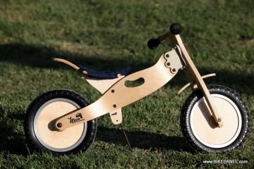 racy-bike