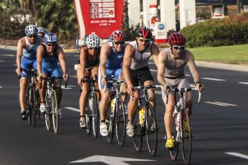 Triathlon_Tel_Aviv_2012-55.jpg.scaled980