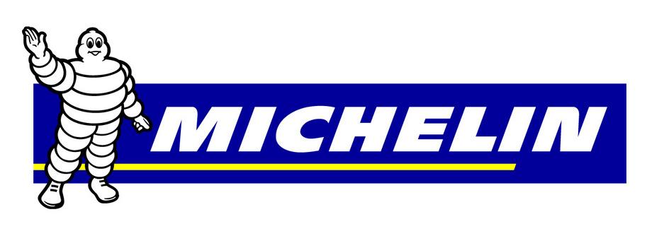 1-LOGO_MichelinLOGO (2)