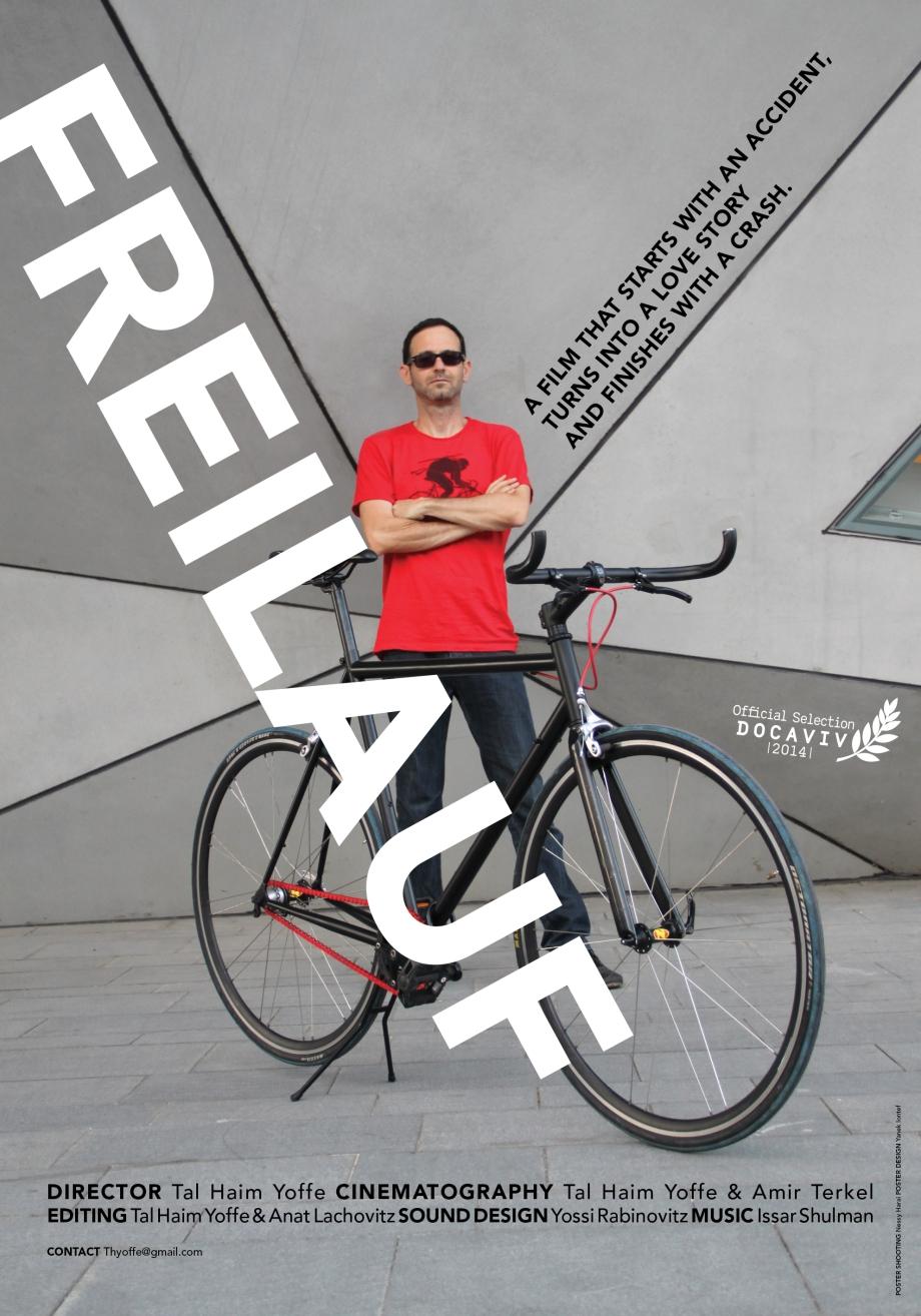 FREILAUF_poster_final