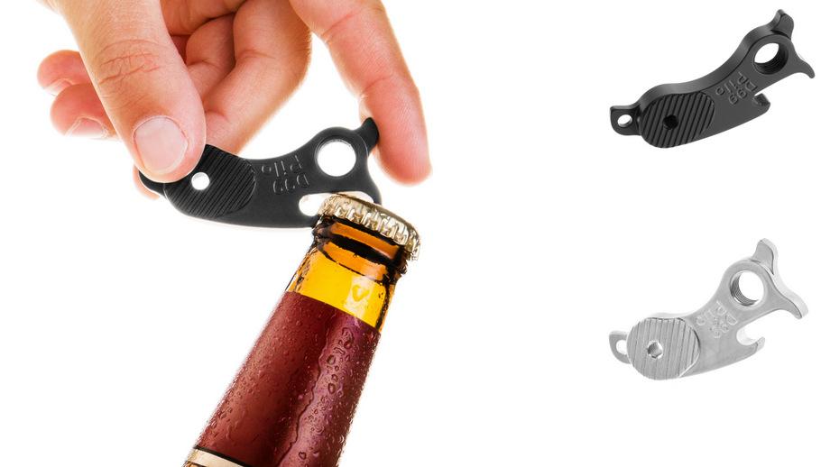 1-פילו פותחן בירה