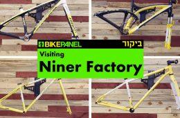 youtube-thumbnail-niner
