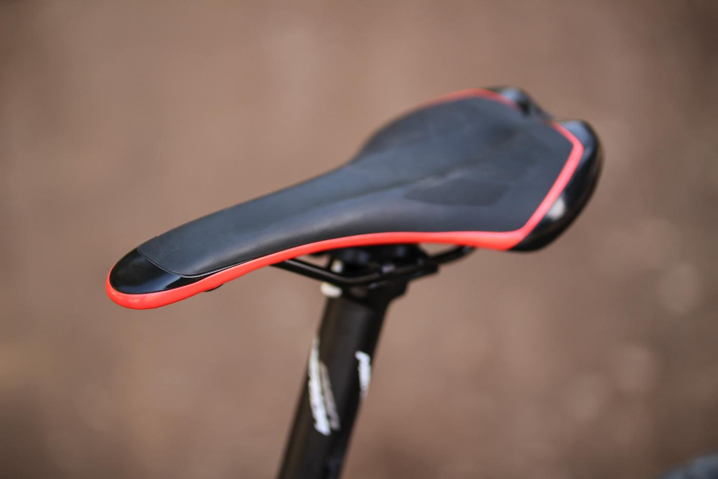 מדהים טיפ אופניים: 3 שיטות לקביעת גובה הכיסא אורן גונן - BIKEPANEL CY-48