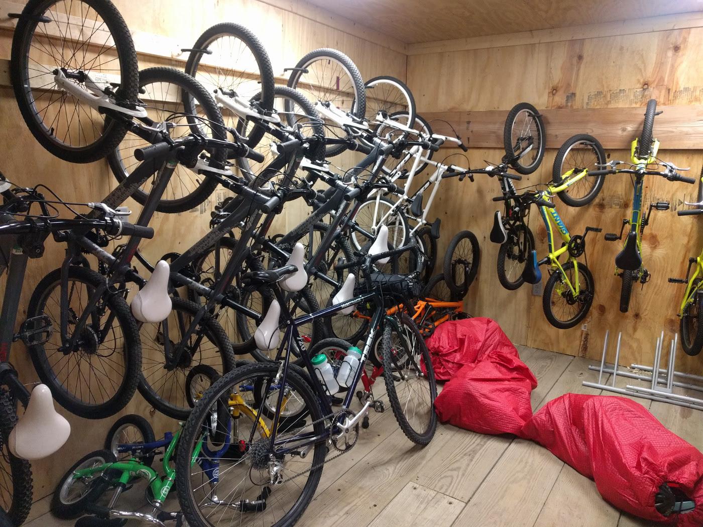 פארק אופניים 4