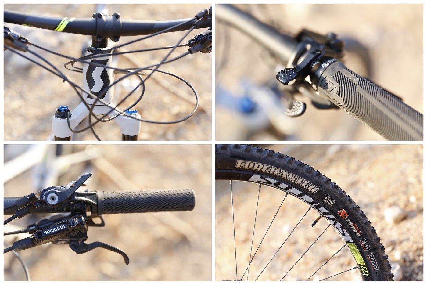 אופני 120ֿ על 100