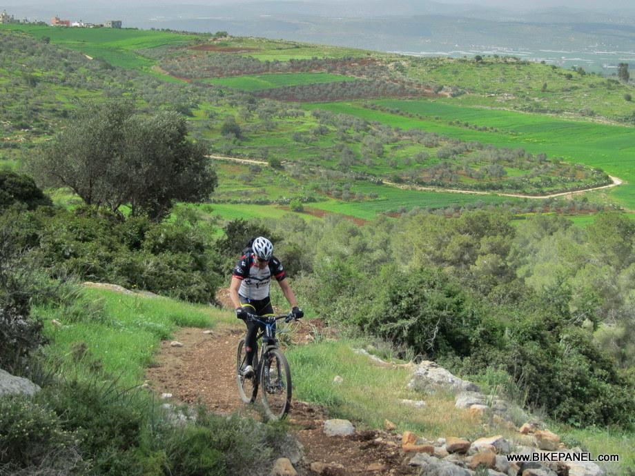 1-Gilboa 046