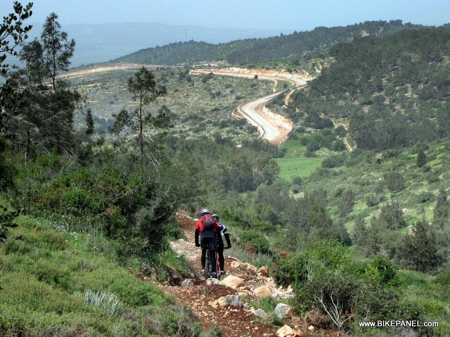 1-Gilboa 052