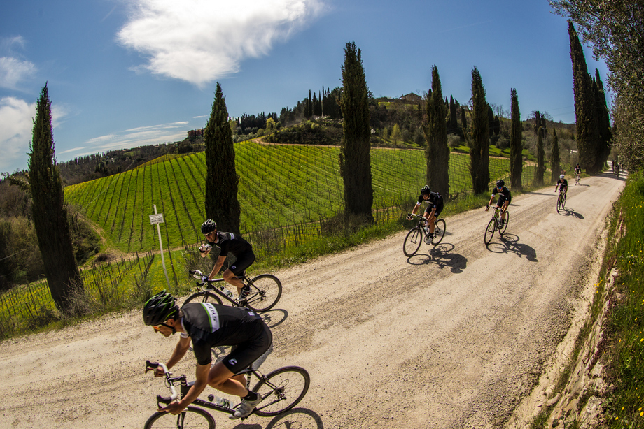 1-Synapse Tuscany_15 monday selection_By ADL-6386