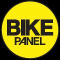Bikepanel