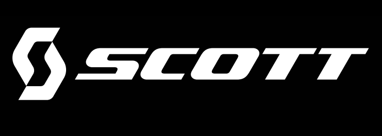 logo-scott-white-on-black