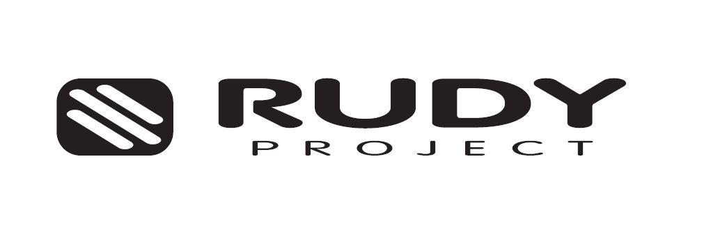 Rudy Logo
