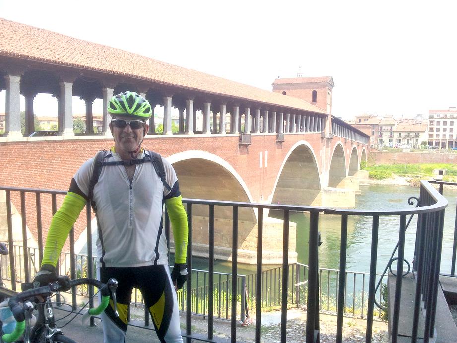 Ponte Coverto- Pavia-001