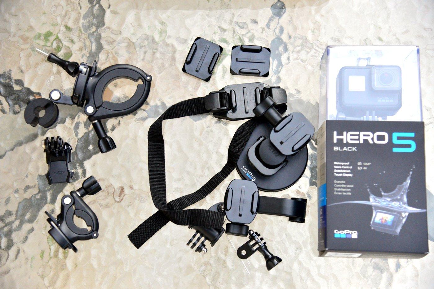 Hero5555