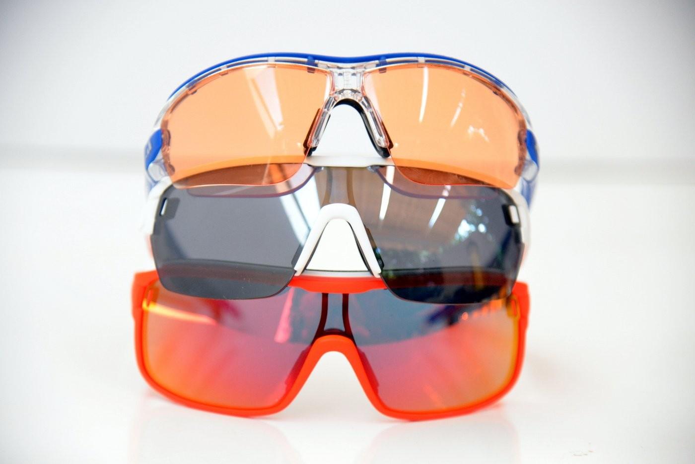 משקפי אדידס