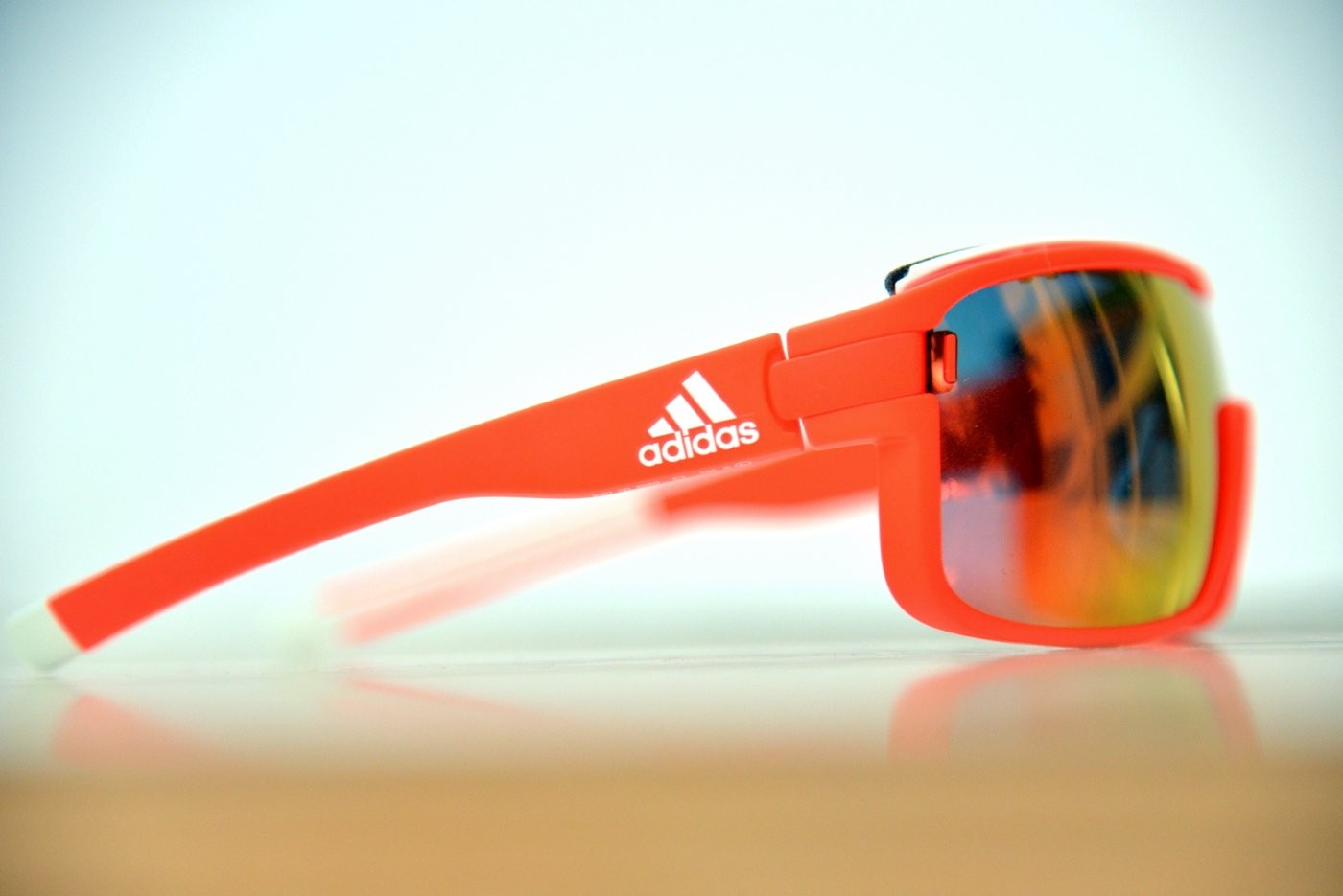 Adidas sunglasses