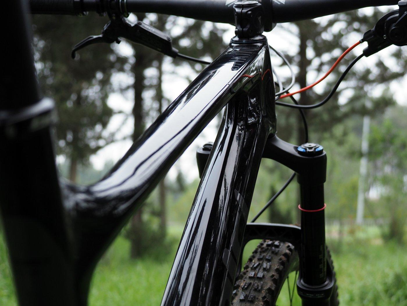 אופני בולד