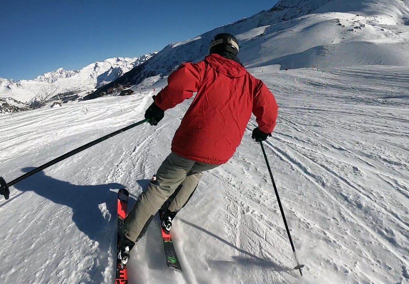 גופרו לסקי