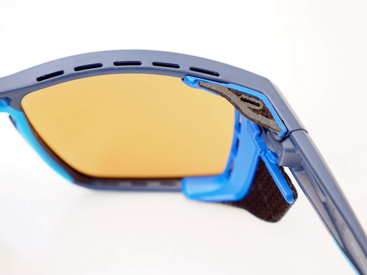 משקפי ג'ולבו