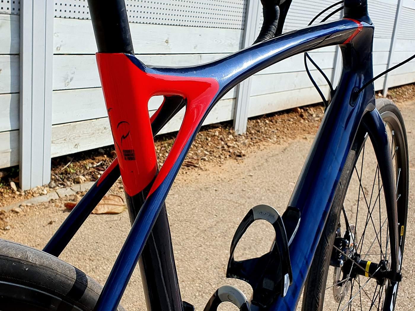 אופני כביש מומלצים