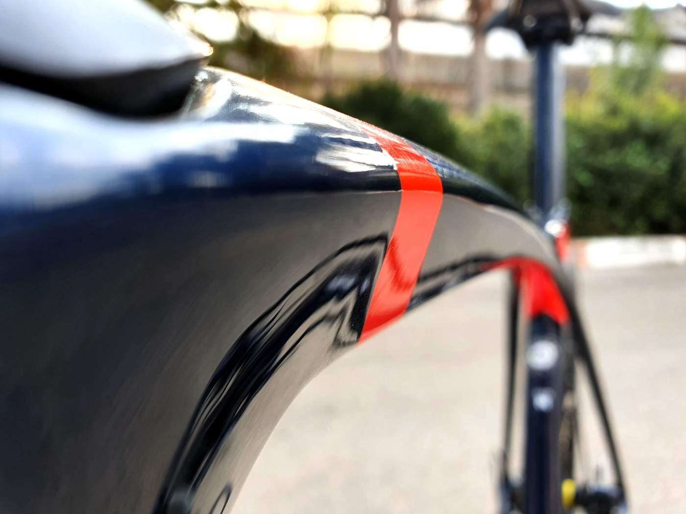 אופני כביש לאפייר