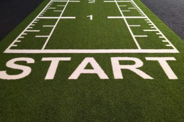להתמיד בספורט - שיטות מפתח להצלחה