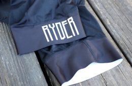 בגדי Ryder